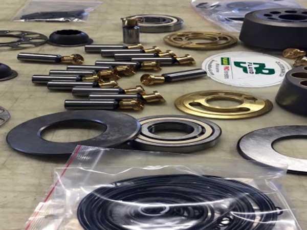 Accessori-per-motori-idraulici