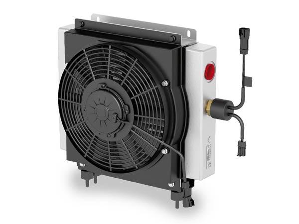 Dispositivi-per-il-raffreddamento