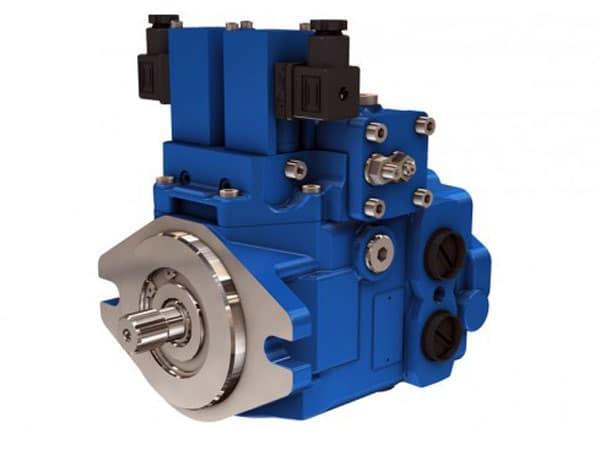 Pompe-a-pistoni-assiali-per-circuito-chiuso