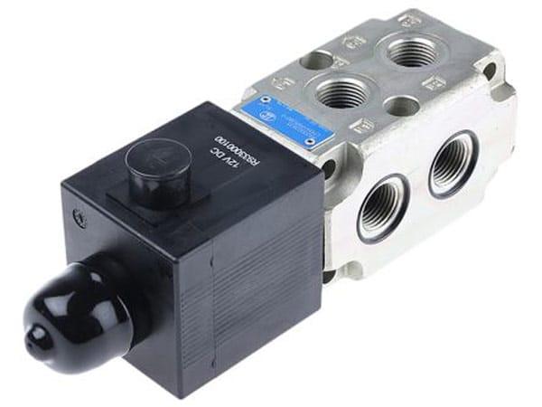Valvole-di-massima-pressione-controllo-movimento-fluidi