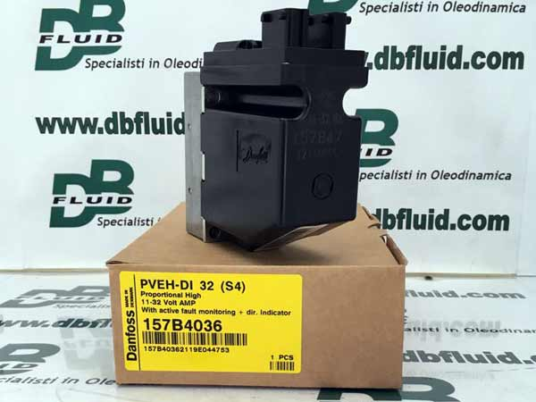 Moduli-elettrici-157B4036-per-mezzi-di-sollevamento