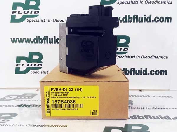 Schede-e-bobine-157B4128