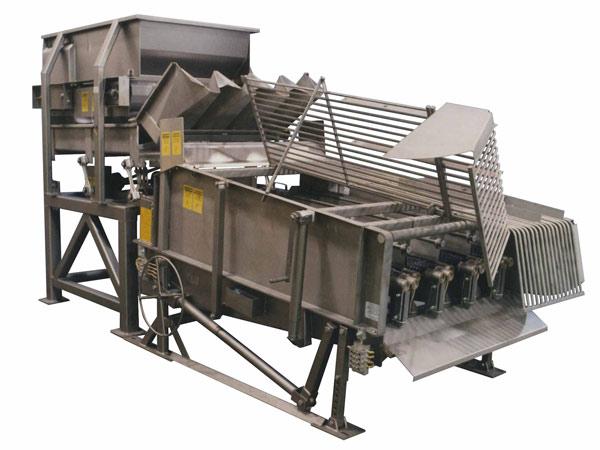 Macchine-per-l-industria-alimentare