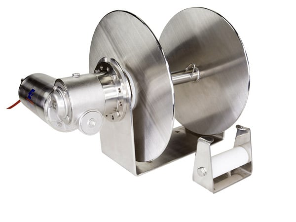 Manutenzione-draghe-e-impianti-navali