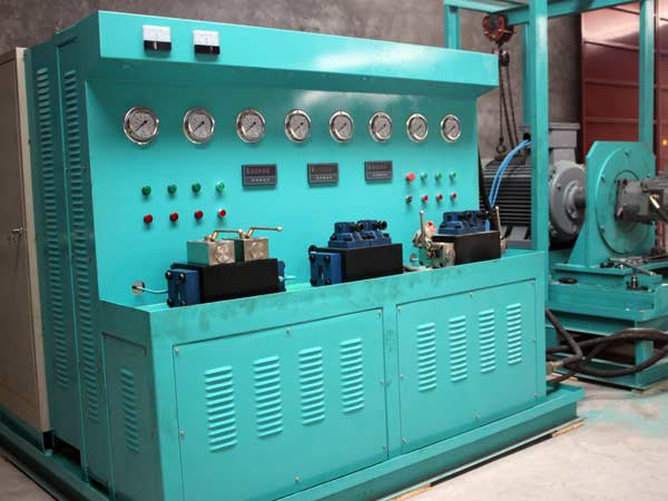 Produzione-su-misura-banchi-collaudo-per-motori