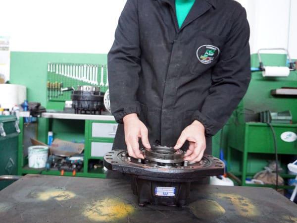Riparazione-motori-per-trazione-e-impianti