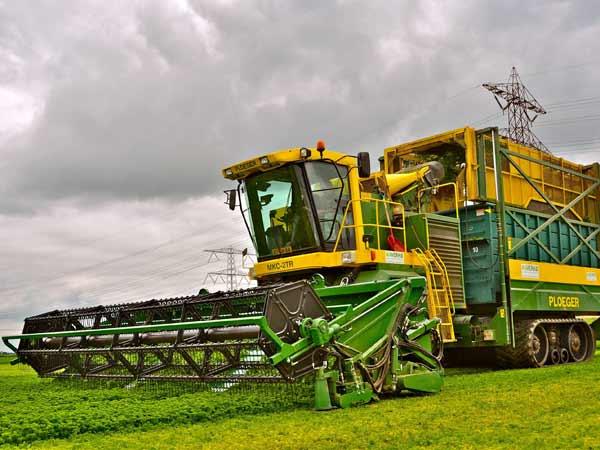 Vendita-macchine-agricole