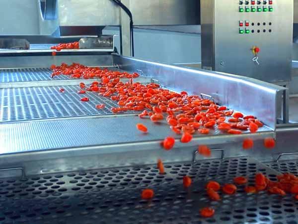 Vendita-macchine-alimentari